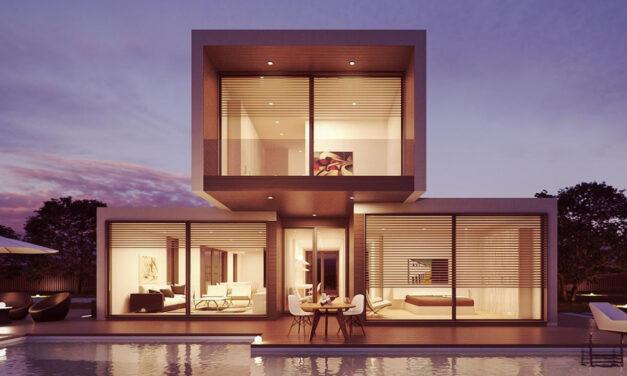 Calidad y casas prefabricadas baratas
