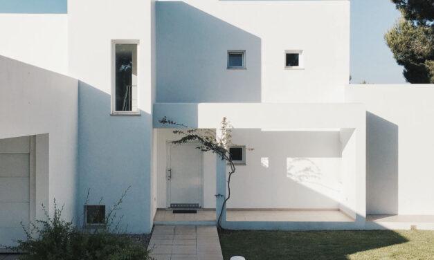 Garantías de las casas prefabricadas